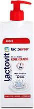 Parfüm, Parfüméria, kozmetikum Regeneráló testápoló - Lactovit Body Milk