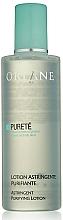 Parfüm, Parfüméria, kozmetikum Tisztító lotion - Orlane Astringent Purifying Lotion