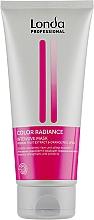 Parfüm, Parfüméria, kozmetikum Hajmaszk - Londa Professional Color Radiance