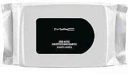 Parfüm, Parfüméria, kozmetikum Sminkeltávolító törlőkendő - MAC Demi Wipes Makeup Remover