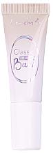Parfüm, Parfüméria, kozmetikum Szemhéj primer - Lovely Classic Eyeshadow Base