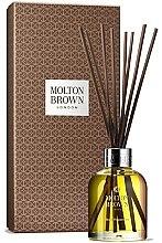 Parfüm, Parfüméria, kozmetikum Molton Brown Black Peppercorn Aroma Reeds - Aromadiffúzor