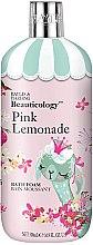 "Parfüm, Parfüméria, kozmetikum Fürdőhab ""Pink limonádé"" - Baylis & Hardin Beauticology Pink Lemonade Bath Foam"