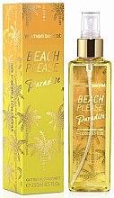 Parfüm, Parfüméria, kozmetikum Women'Secret Beach Please Paradise - Testmist