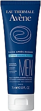 Parfüm, Parfüméria, kozmetikum Borotválkozás utáni emulzió - Avene Homme After-shave Fluid