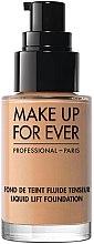 Parfüm, Parfüméria, kozmetikum Alapozó - Make Up For Ever Liquid Lift Foundation