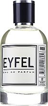 Parfüm, Parfüméria, kozmetikum Eyfel Perfume M-88 - Eau De Parfume