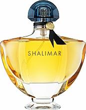 Parfüm, Parfüméria, kozmetikum Guerlain Shalimar - Eau De Parfum
