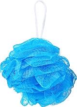Parfüm, Parfüméria, kozmetikum Fürdőpamacs 1925, kék - Top Choice Wash Sponge