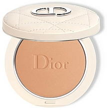 Parfüm, Parfüméria, kozmetikum Bronzosító arcpúder - Dior Diorskin Forever Natural Bronze Powder