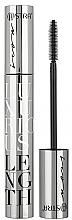 Parfüm, Parfüméria, kozmetikum Hosszabbító szempillaspirál - Astra Make-up Luxurious Length Mascara