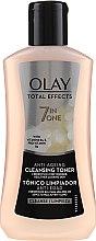 Parfüm, Parfüméria, kozmetikum Frissítő tonik - Olay Total Effects 7 In One Age-defying Toner