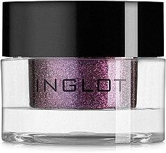 Parfüm, Parfüméria, kozmetikum Por szemhéjfesték - Inglot AMC Pure Pigment Eye Shadow