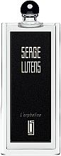 Parfüm, Parfüméria, kozmetikum Serge Lutens L`Orpheline 2017 - Eau De Parfum