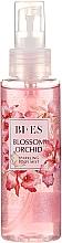Parfüm, Parfüméria, kozmetikum Bi-Es Blossom Orchid Sparkling Body Mist - Testspray