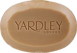 Parfüm, Parfüméria, kozmetikum Szappan - Yardley English Lavender Luxury Soap