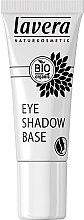 Parfüm, Parfüméria, kozmetikum Szemhéjalapozó - Lavera Eye Shadow Base