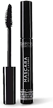 Parfüm, Parfüméria, kozmetikum Szempillaspirál - Daerma Cosmetics Mascara Infinite Lashes