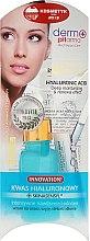 Parfüm, Parfüméria, kozmetikum Arcszérum hialuronsavval - Dermo Pharma Bio Serum Skin Archi-Tec Hyaluronic Acid