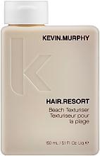 Parfüm, Parfüméria, kozmetikum Modellező szer - Kevin.Murphy Hai.Resort Beach Texturiser