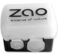 Parfüm, Parfüméria, kozmetikum Ceruzahegyező - Zao
