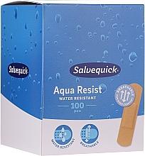 Parfüm, Parfüméria, kozmetikum Vízálló sebtapasz, kis méret - Salvequick