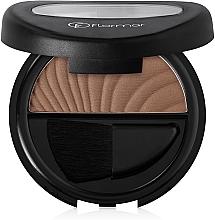 Parfüm, Parfüméria, kozmetikum Arcpirosító - Flormar True Color Blush-On