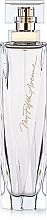 Parfüm, Parfüméria, kozmetikum Elizabeth Arden My 5th Avenue - Eau De Parfum