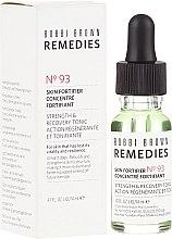Parfüm, Parfüméria, kozmetikum Bőrfeszesítő elixír - Bobbi Brown Remedies Barrier Repair
