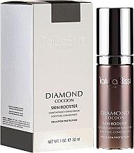 Parfüm, Parfüméria, kozmetikum Erősítő koncentrátum - Natura Bisse Diamond Cocoon Skin Booster