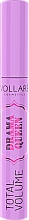 Parfüm, Parfüméria, kozmetikum Dúsító szempillaspirál - Vollare Drama Queen Total Volume
