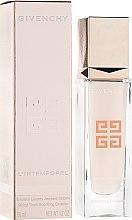 Parfüm, Parfüméria, kozmetikum Arcsimító emulzió - Givenchy L'Intemporel Global Youth Smoothing Emulsion