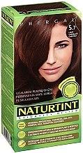 Parfüm, Parfüméria, kozmetikum Hajfesték - Naturtint Permanent Hair Colour System