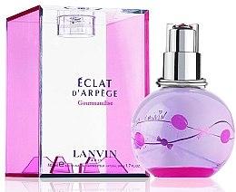Parfüm, Parfüméria, kozmetikum Lanvin Eclat d`Arpege Gourmandise - Eau De Parfum