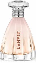 Parfüm, Parfüméria, kozmetikum Lanvin Modern Princess Eau Sensuelle - Eau De Toilette