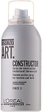 Parfüm, Parfüméria, kozmetikum Hővédő spray - L'Oreal Professionnel Tecni.art Constructor Thermo-Active Spray