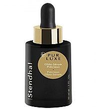 Parfüm, Parfüméria, kozmetikum Olaj és szérum arcra - Stendhal Pur Luxe Precieux Oleo Serum