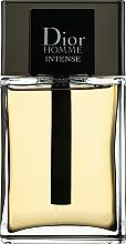 Parfüm, Parfüméria, kozmetikum Dior Homme Intense - Eau De Parfum