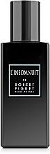 Parfüm, Parfüméria, kozmetikum Robert Piguet L'insomnuit - Eau De Parfum