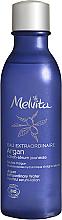 """Parfüm, Parfüméria, kozmetikum Egyedi tisztító víz """"Argán"""" - Melvita Face Care Argan Extraordinary Water"""