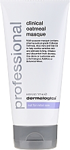 Parfüm, Parfüméria, kozmetikum Arcmaszk - Dermalogica Clinical Oatmeal Masque