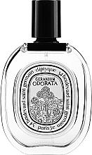 Parfüm, Parfüméria, kozmetikum Diptyque Geranium Odorata - Eau De Toilette
