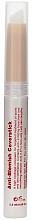 Parfüm, Parfüméria, kozmetikum Korrektor - Recipe For Men Anti-Blemish Coverstick