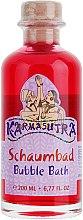 "Parfüm, Parfüméria, kozmetikum Fűrdőhab ""Karmasutra "" - Styx Naturcosmetic Karmasutra Bubble Bath"