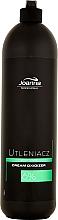 Parfüm, Parfüméria, kozmetikum Oxidálószer krémben 6% - Joanna Professional Cream Oxidizer 6%