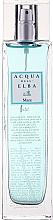 Parfüm, Parfüméria, kozmetikum Lakás illatosító spray - Acqua Dell Elba Mare Room Spray