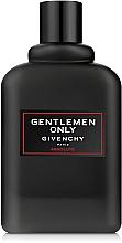 Parfüm, Parfüméria, kozmetikum Givenchy Gentlemen Only Absolute - Eau De Parfum