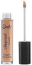 Parfüm, Parfüméria, kozmetikum Folyékony korrektor - Sleek Lifeproof Concealer