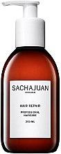 Parfüm, Parfüméria, kozmetikum Helyreállító szer hajra - Sachajuan Hair Repair