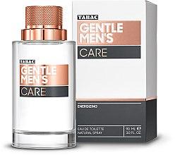 Parfüm, Parfüméria, kozmetikum Maurer & Wirtz Tabac Gentle Men's Care - Eau De Toilette